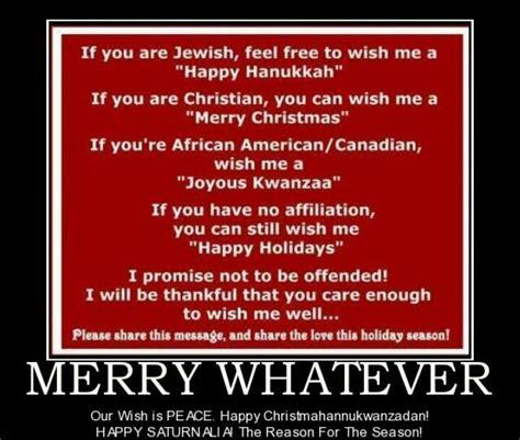atheist christmas images  pinterest anti religion winter breaks  winter holidays