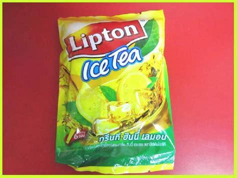Pledge Lemon Liquid 450ml welcome to radha exports