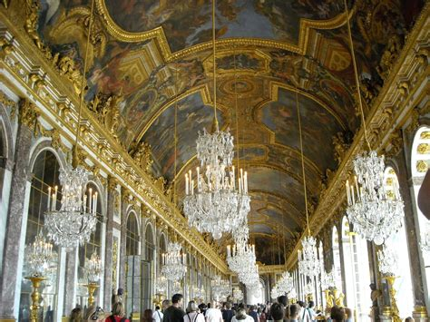 to the palace exploring the religious value of reading tanakh books versailles wallpapers wallpaper cave