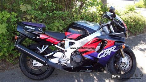 second hand cbr 600 1993 honda 900 cbr fireblade 12 600 km second hand