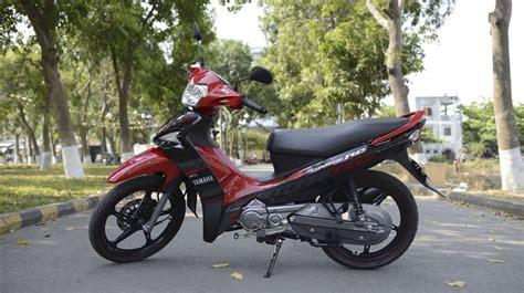 Alert Stopl Premium Led Sen Yamaha Mx King honda wave rsx 2014 hay yamaha sirius 2014