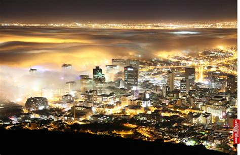 wallpaper for walls cape town cape town full hd wallpaper and background 3336x2157