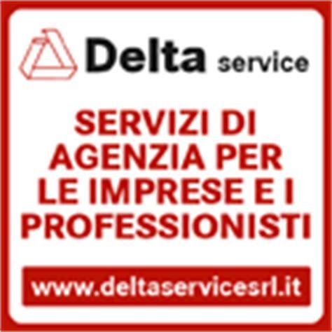ufficio entrate firenze bem informado italia agenzia delle entrate