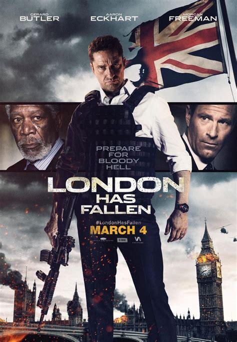 new film london s fallen london has fallen 2016 filmaffinity