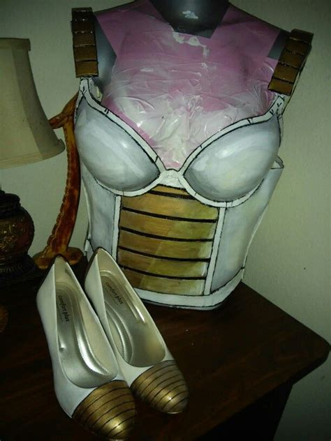 spray painting zippers 27 best saiyans images on