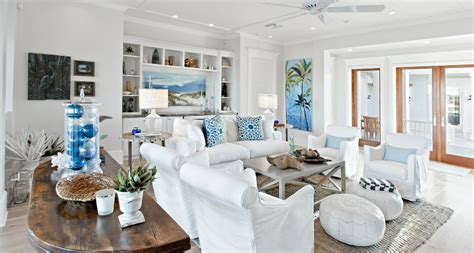 home at the beach decor top 21 beach home decor exles mostbeautifulthings
