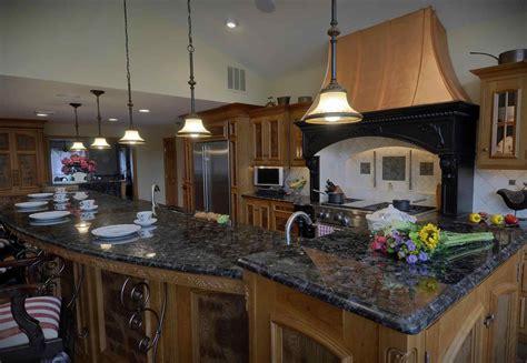 vancouver kitchen island 100 vancouver kitchen island kitchen room vancouver