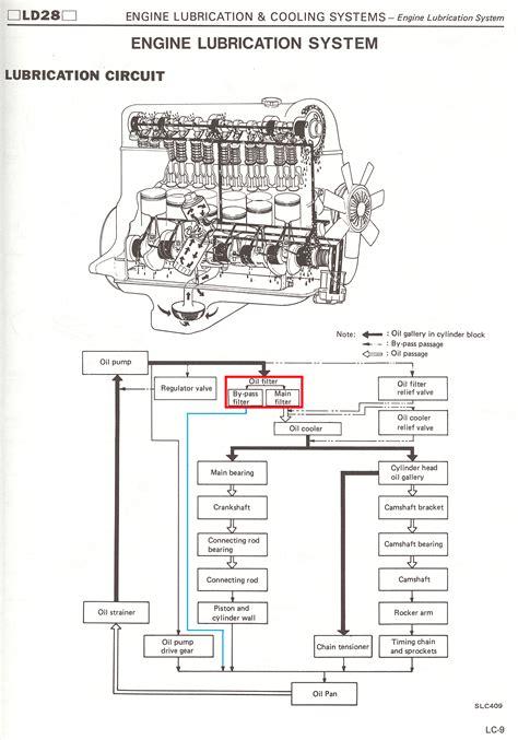 Kawasaki Filter Cross Reference by Kawasaki Fh680v Fuel Filter Kawasaki Free Engine Image