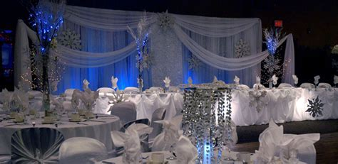 Fabulous Wedding Decorations Can Make A Wedding Flawless