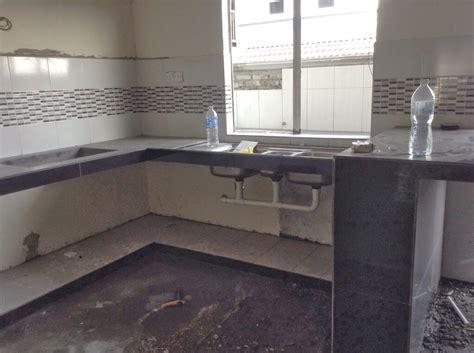 jenis layout dapur jenis layout dapur rumahku syurgaku kabinet dapur part 1