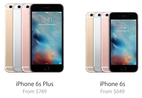 iphone   iphone   price  availability