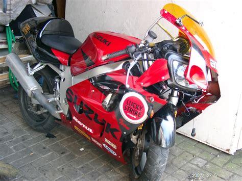 Suzuki Motorrad Oldenburg by Unfallschaden Kfz Sachverst 228 Ndiger