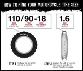 Dirt Bike Tire Dimensions Endless Sphere View Topic 19 Quot Motorcycle Wheels Vs
