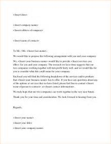 Meteorologist Cover Letter by Cover Letter For From Testing Consultant Cover Letters Within Cover Letter