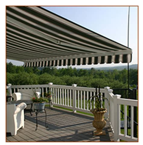 Sunsaver Awnings by 32 Model Home Depot Retractable Awnings Wallpaper Cool Hd