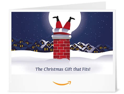 Printable Gift Cards Uk - fitting christmas gift printable amazon co uk gift voucher amazon co uk gift cards