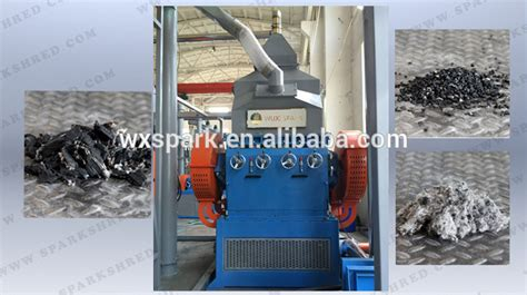rubber sts machine with price machines for recycled rubber price sbr rubber granules