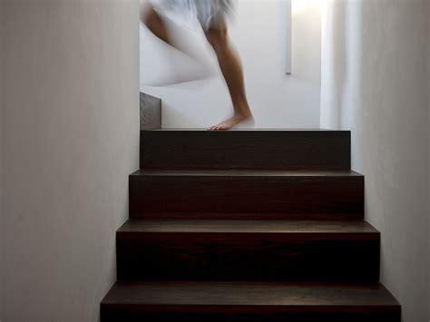 flur günstig gestalten wohnzimmer gestalten blau