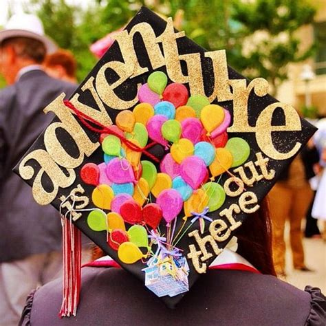 how to decorate graduation cap 50 amazing graduation cap decoration ideas