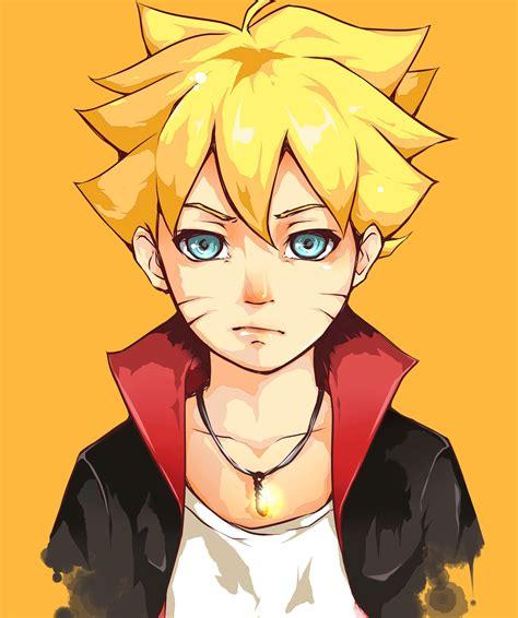 hinata kawaii anime photo 33995613 fanpop which child of naruto hinata s do you like poll