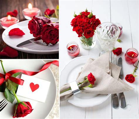 cucina san valentino disegno 187 cucina san valentino ispirazioni design dell
