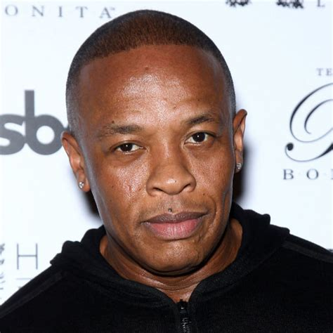 Dr Dre Detox Apple by Dr Dre Confirms Third Album Is Out This Friday