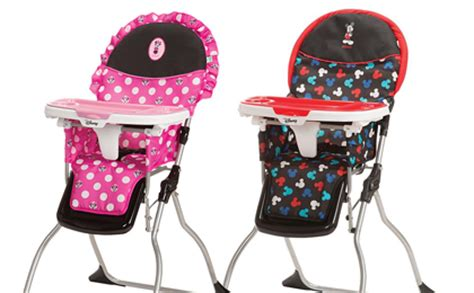Minnie Mouse High Chair Walmart by Disney Baby High Chair 28 51 Orig 60 Simple