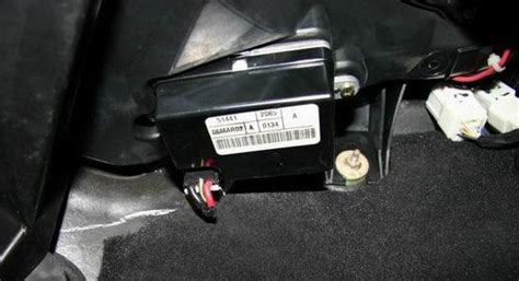 Jeep Compass Air Conditioning Problems 2000 Jeep Grand Air Conditioning Problem