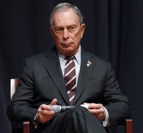 bloomberg house michael bloomberg net worth 2015 networthq com