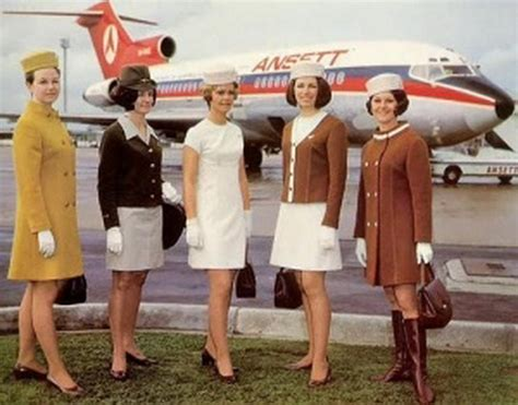 how to become a flight attendant for airlines in the middle east books vintage stewardess pictures flight attendant photos from