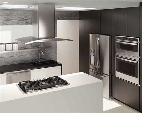 futuristic kitchen appliances 5 fantastic futuristic kitchen appliances you didn t know