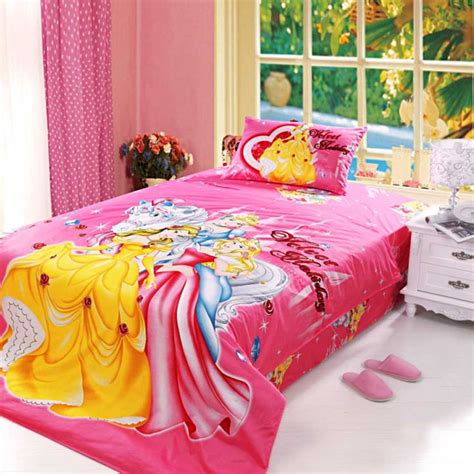 little girl bedroom set 25 best ideas about little girls bedding sets on