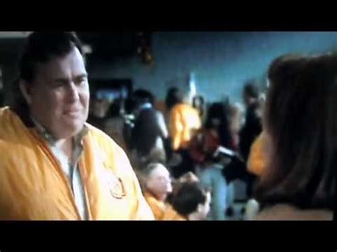 home alone polka band actor 17 best images about john candy on pinterest lorraine