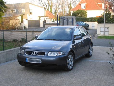how it works cars 2000 audi s4 user handbook 2000 audi a3 pictures cargurus