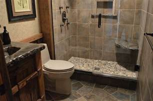 Bathroom Remodel by Bathroom Remodeling With Barnwood