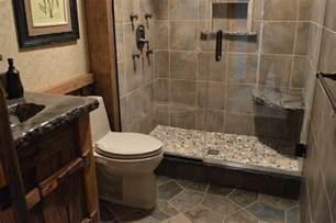 Bathroom remodeling with barnwood youtube