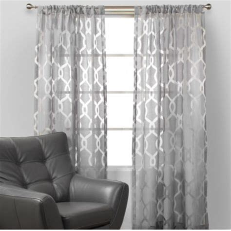z gallerie drapes channel panels grey from z gallerie interior design