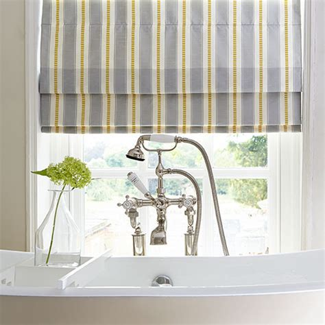 kitchen blinds ideas uk best ideas for blinds in a country house ideal home