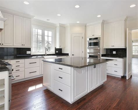 kitchen cabinet refacing companies kitchen cabinets white wooden classic design refacing