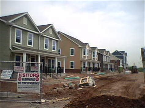 section 8 nj qualification two new affordable housing developments news tapinto