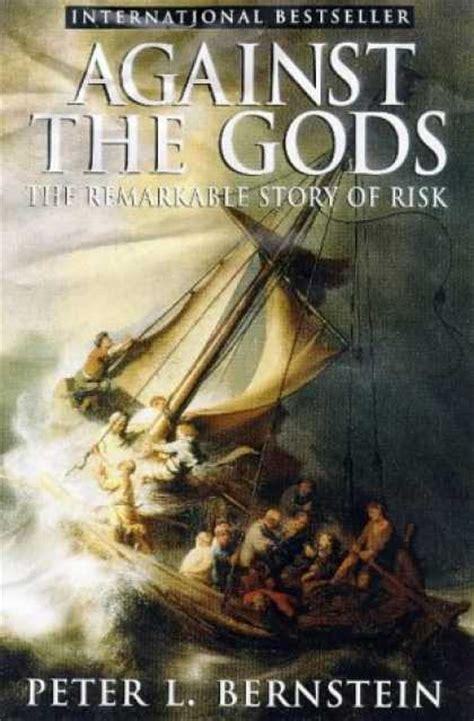 Bestsellers 2006 Covers 1700 1749