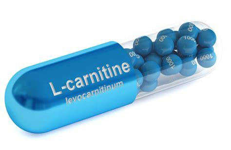 gefriertrocknen zuhause lebensmittel die besonders viel l carnitin liefern