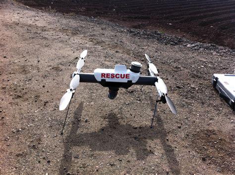 Search In Utah Drones In Utah Commercial Drones On Their Way Airvidtech