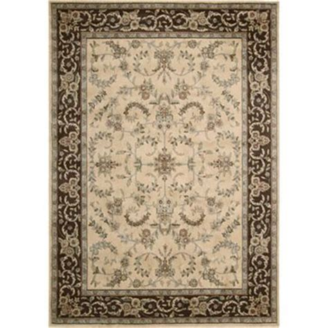 jc penneys rugs jcpenney runner rugs jcpenney bathroom rugs runners search jcpenney bathroom rugs runners