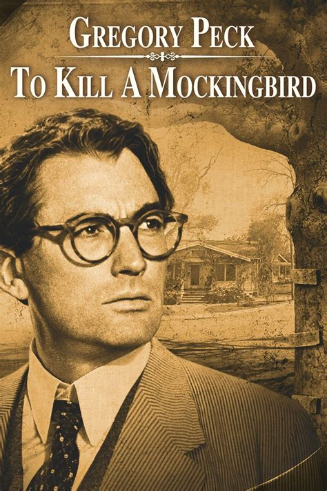 alabama spitfire the story of and to kill a mockingbird books best book adaptations for every grade level