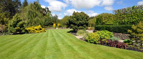 Landscape Design Landscape Maintenance Hardscape Design Landscaping Billings Mt