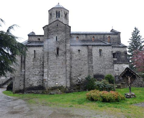monastero di san salvatore ap giornate fai monastero di san salvatore e pieve di san