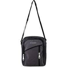 Tas Bodypack Type Synoptic 4 0 jual tas selempang pria murah berkualitas lazada id