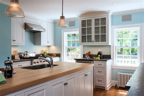 cottage traditional entry new york by crisp architects cottage traditional kitchen new york by crisp