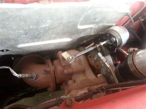 automotive air conditioning repair 1992 dodge daytona instrument cluster 1992 dodge daytona iroc r t hatchback 2 door 2 2l mopar big turbo rust free for sale in